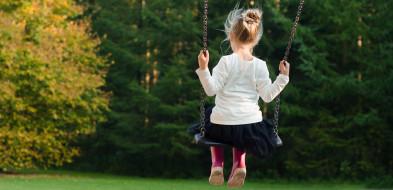 Czy wysoka wrażliwość dziecka to powód do niepokoju?-219