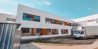 Rozbudowa szkoły w Dąbrówce-231