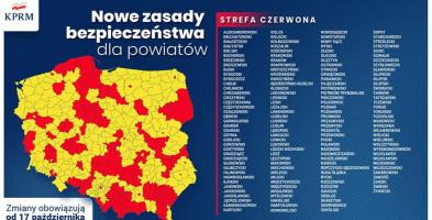 Nowe ograniczenia w Polsce-269