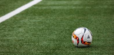 Liga Mistrzów rusza sezon 2020/2021!-275