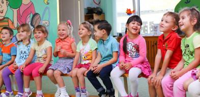 Rekrutacja do przedszkoli-491