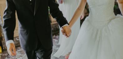 VII MiędzynarodowyTydzień Małżeństw-498
