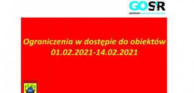 Dostępność obiektów sportowych 01.02.2021 - 14.02.2021-549