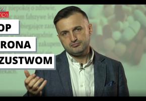 Stop Korona-Oszustwom-614