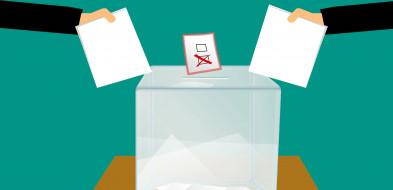 Debata przedwyborcza-780