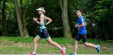 Ostatnie dni zapisów na Triathlon Lwa w Lusowie-937