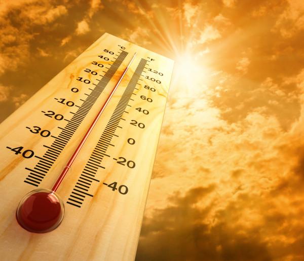 Z nieba będzie się lać żar! Synoptycy mówią o niebezpiecznych temperaturach-956
