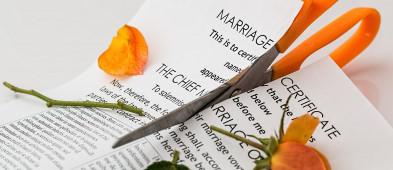 Rozwód i podział majątku wspólnego-966