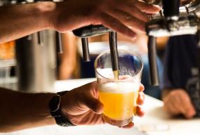 Znane piwo znika z rynku! Producent tłumaczy swoją decyzję-976