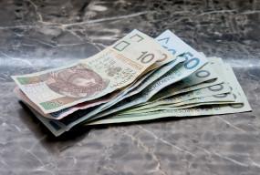 Kopernik wróci na banknoty. NBP już zapowiedziało emisję-1114