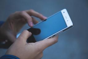 Dostałeś takiego SMS-a? Uważaj, może cię to słono kosztować-1259