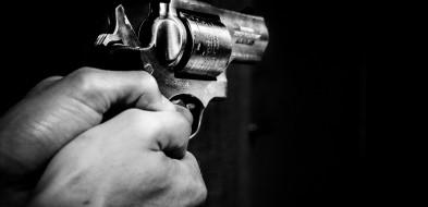 Strzelanina w Dąbrówce-1312